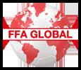 FFA Global Sverige