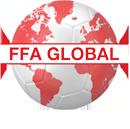 FFA Global